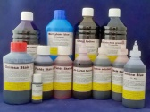 Microbiology Stain reagents